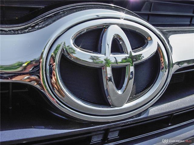 2015 Toyota Highlander  (Stk: PR3821) in Windsor - Image 9 of 27