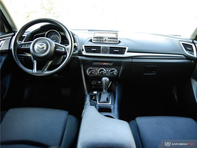 2018 Mazda Mazda3 GX (Stk: PR5861) in Windsor - Image 27 of 27