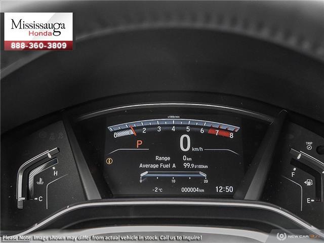 2019 Honda CR-V Touring (Stk: 326692) in Mississauga - Image 14 of 23