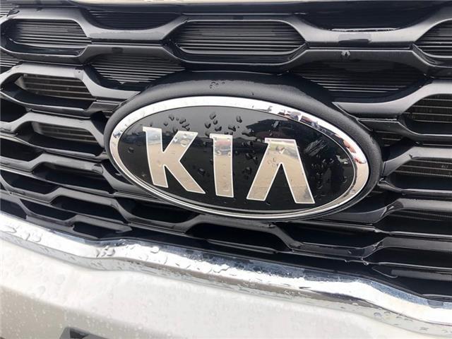 2019 Kia Sorento 2.4L LX (Stk: U1671) in Grimsby - Image 10 of 23