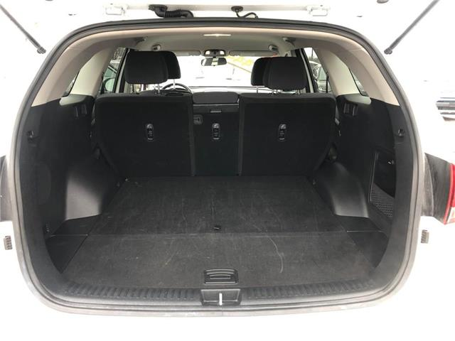 2019 Kia Sorento 2.4L LX (Stk: U1671) in Grimsby - Image 23 of 23