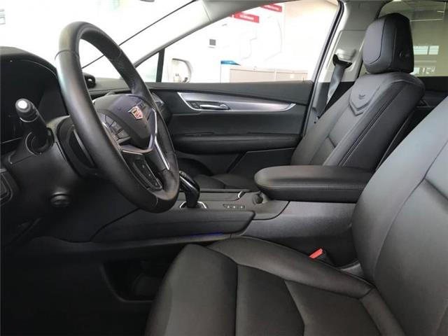 2019 Cadillac XT5 Premium Luxury (Stk: Z208743) in Newmarket - Image 13 of 22