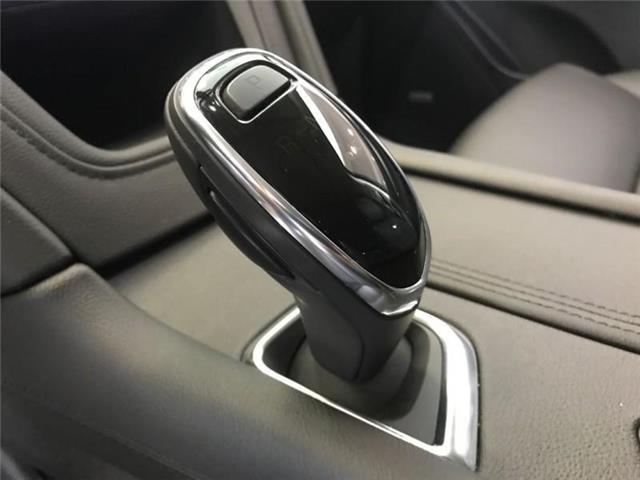 2019 Cadillac XT5 Premium Luxury (Stk: Z208743) in Newmarket - Image 16 of 22