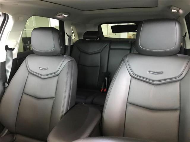 2019 Cadillac XT5 Premium Luxury (Stk: Z208743) in Newmarket - Image 19 of 22