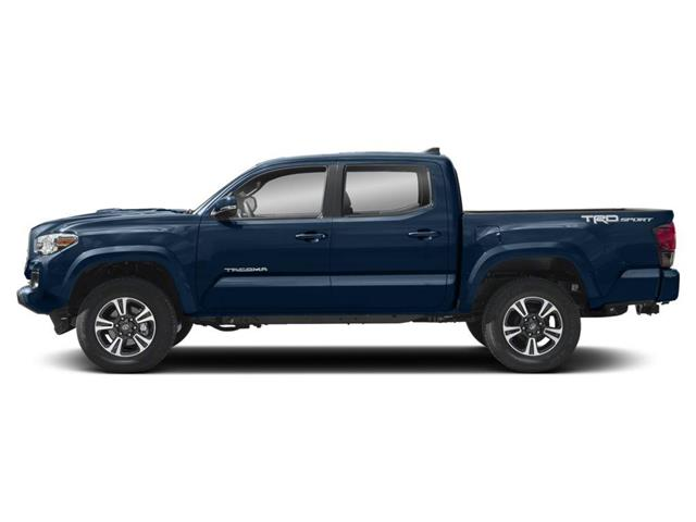 2019 Toyota Tacoma TRD Sport (Stk: 200604) in Milton - Image 2 of 9