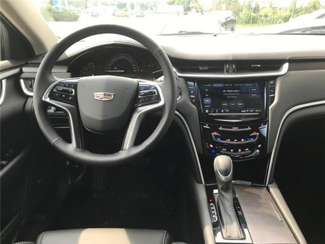 2019 Cadillac XTS Luxury (Stk: 9140677) in Newmarket - Image 11 of 22