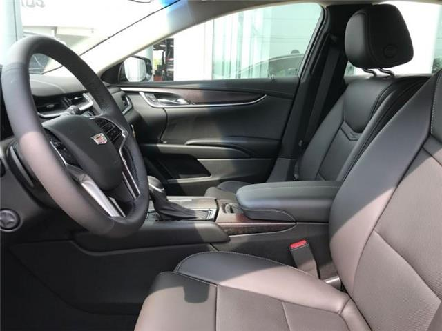 2019 Cadillac XTS Luxury (Stk: 9140677) in Newmarket - Image 12 of 22