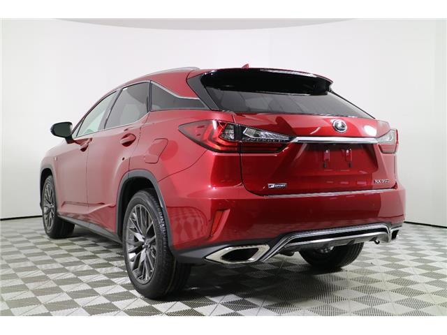 2019 Lexus RX 350 Base (Stk: 297579) in Markham - Image 5 of 24