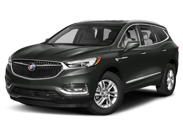 2019 Buick Enclave Essence (Stk: 97902A) in Coquitlam - Image 1 of 10