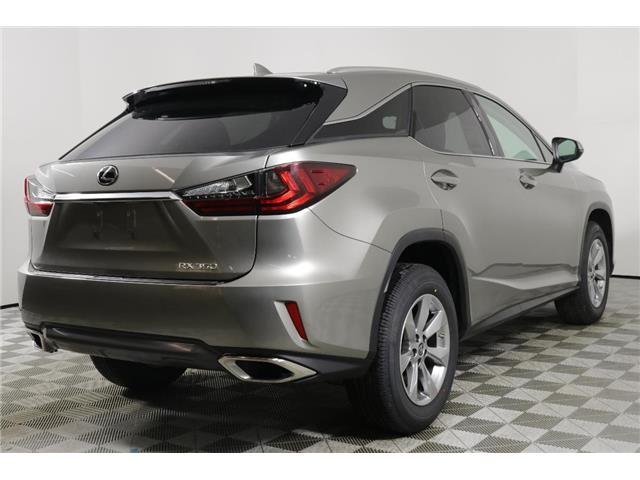 2019 Lexus RX 350 Base (Stk: 297577) in Markham - Image 7 of 27
