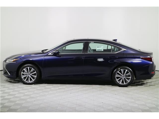 2019 Lexus ES 350 Premium (Stk: 297565) in Markham - Image 4 of 24