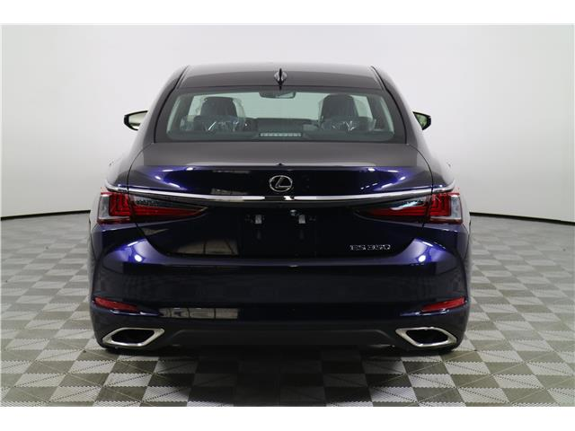 2019 Lexus ES 350 Premium (Stk: 297565) in Markham - Image 6 of 24