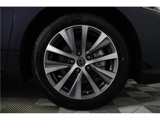 2019 Lexus ES 350 Premium (Stk: 297565) in Markham - Image 8 of 24