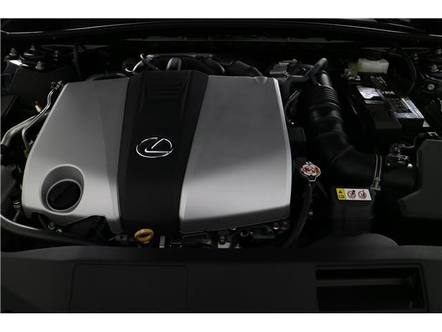 2019 Lexus ES 350 Premium (Stk: 297565) in Markham - Image 9 of 24