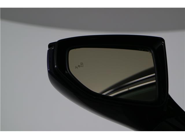 2019 Lexus ES 350 Premium (Stk: 297565) in Markham - Image 10 of 24