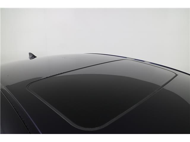 2019 Lexus ES 350 Premium (Stk: 297565) in Markham - Image 11 of 24