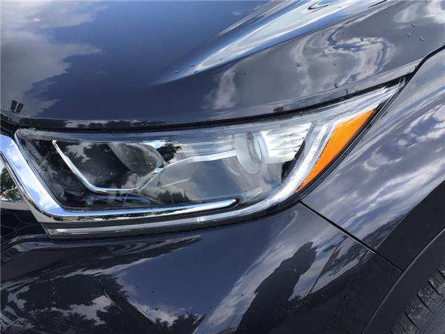 2019 Honda CR-V EX-L (Stk: 191387) in Barrie - Image 23 of 25