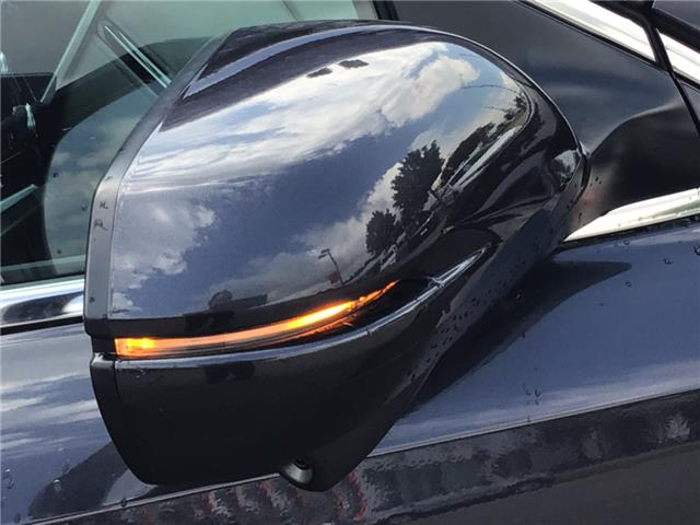 2019 Honda CR-V EX-L (Stk: 191387) in Barrie - Image 24 of 25