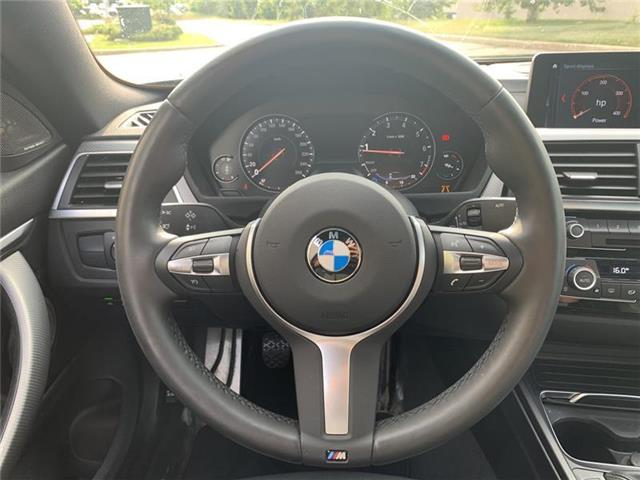 2019 BMW 440i xDrive (Stk: P1522) in Barrie - Image 16 of 22