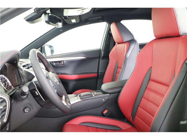 2020 Lexus NX 300 Base (Stk: 297570) in Markham - Image 20 of 27