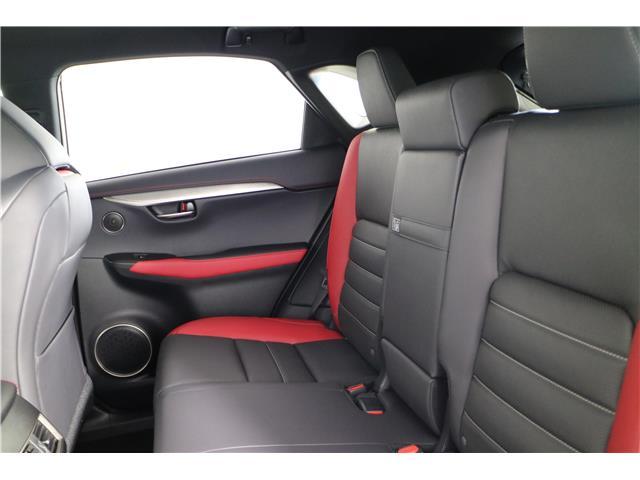 2020 Lexus NX 300 Base (Stk: 297570) in Markham - Image 23 of 27