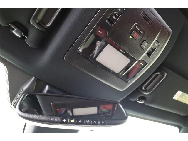 2020 Lexus NX 300 Base (Stk: 297570) in Markham - Image 27 of 27
