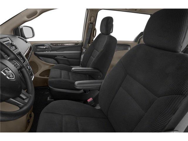 2019 Dodge Grand Caravan CVP/SXT (Stk: K201) in Renfrew - Image 6 of 9