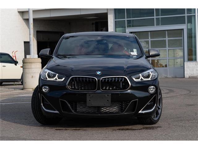 2019 BMW X2 M35i (Stk: 20376) in Ajax - Image 2 of 20