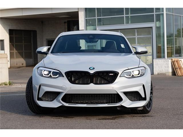 2020 BMW M2 Competition (Stk: 20384) in Ajax - Image 2 of 22