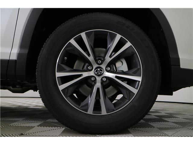2019 Toyota Highlander LE (Stk: 292275) in Markham - Image 8 of 19