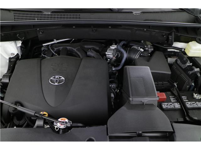 2019 Toyota Highlander LE (Stk: 292275) in Markham - Image 9 of 19
