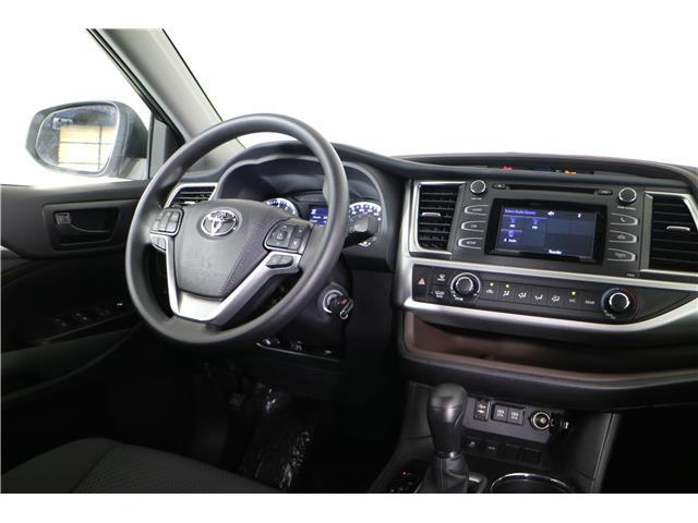 2019 Toyota Highlander LE (Stk: 292275) in Markham - Image 11 of 19