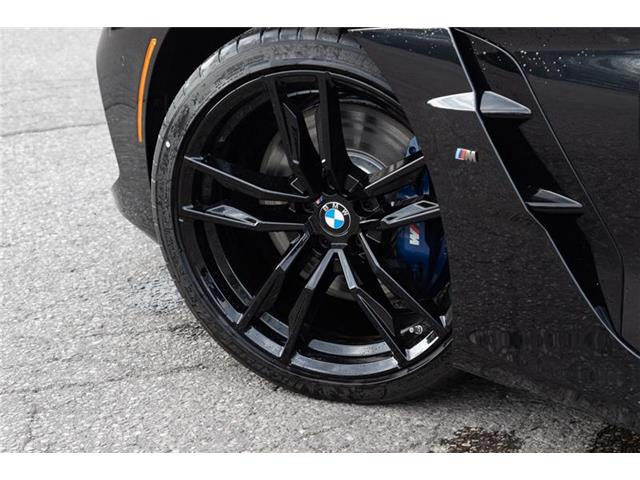 2020 BMW Z4 M40i (Stk: 41083) in Ajax - Image 7 of 22