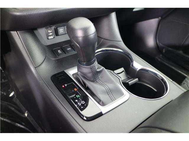 2019 Toyota Highlander LE (Stk: 292275) in Markham - Image 14 of 19