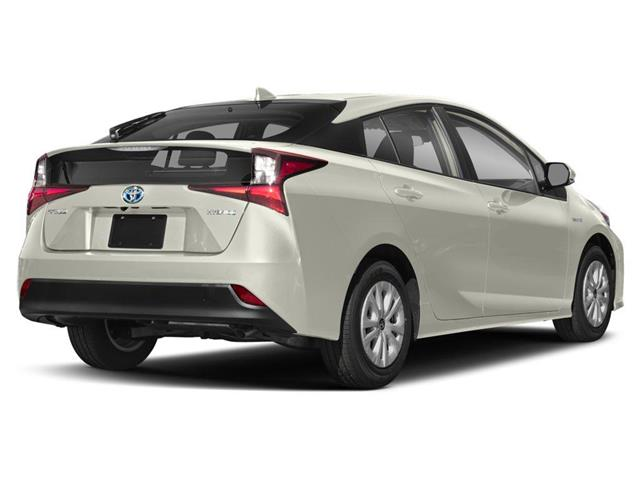 2019 Toyota Prius Technology (Stk: 190816) in Whitchurch-Stouffville - Image 3 of 9