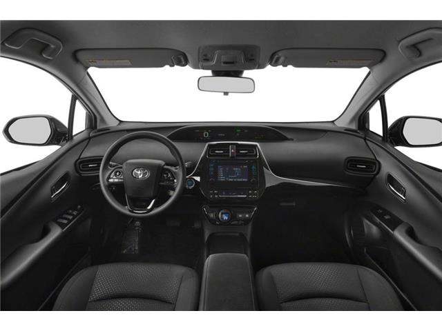 2019 Toyota Prius Technology (Stk: 190816) in Whitchurch-Stouffville - Image 5 of 9