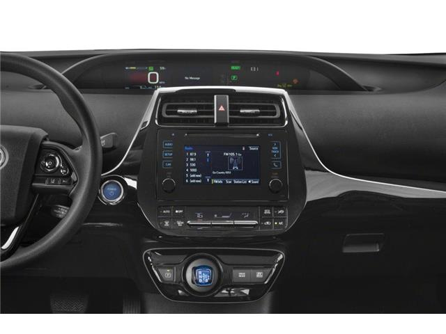2019 Toyota Prius Technology (Stk: 190816) in Whitchurch-Stouffville - Image 7 of 9