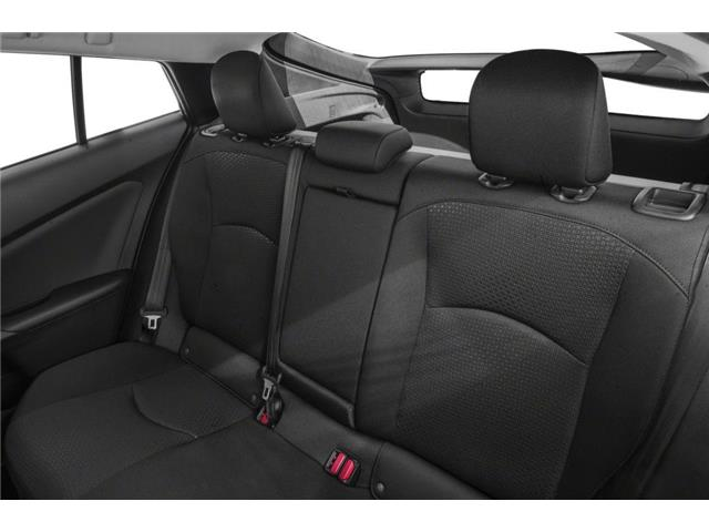2019 Toyota Prius Technology (Stk: 190816) in Whitchurch-Stouffville - Image 8 of 9