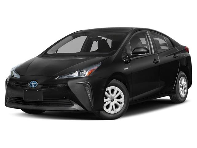 2019 Toyota Prius Base (Stk: 190818) in Whitchurch-Stouffville - Image 1 of 9