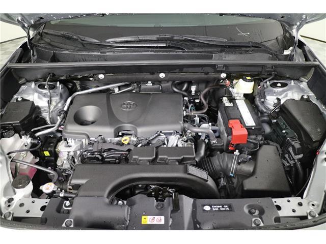 2019 Toyota RAV4 LE (Stk: 293346) in Markham - Image 9 of 20