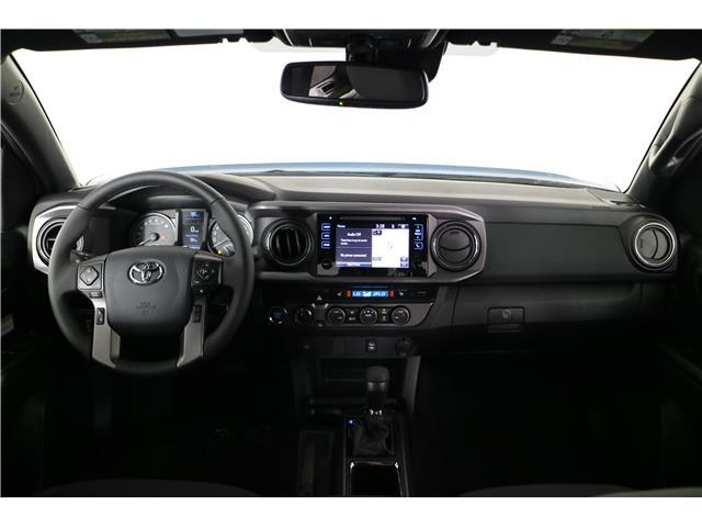 2019 Toyota Tacoma SR5 V6 (Stk: 293322) in Markham - Image 12 of 21