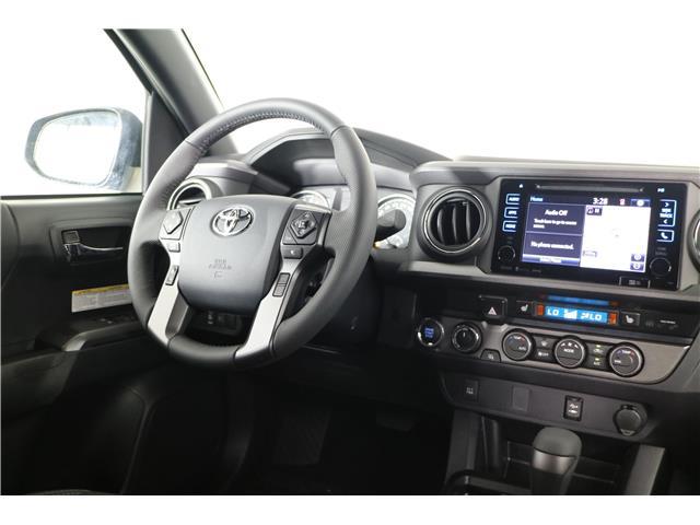2019 Toyota Tacoma SR5 V6 (Stk: 293322) in Markham - Image 13 of 21