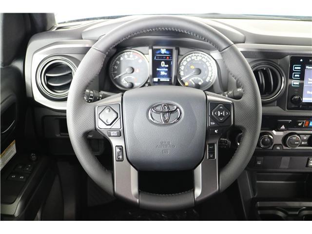 2019 Toyota Tacoma SR5 V6 (Stk: 293322) in Markham - Image 14 of 21