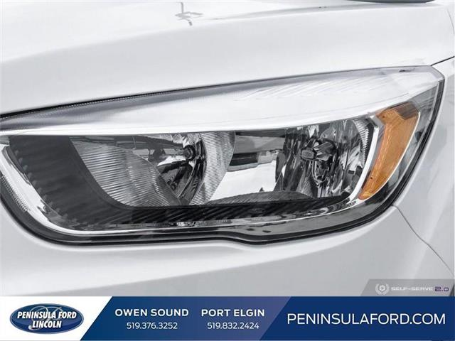 2019 Ford Escape SE (Stk: 19ES85) in Owen Sound - Image 8 of 24