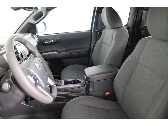 2019 Toyota Tacoma SR5 V6 (Stk: 293322) in Markham - Image 19 of 21