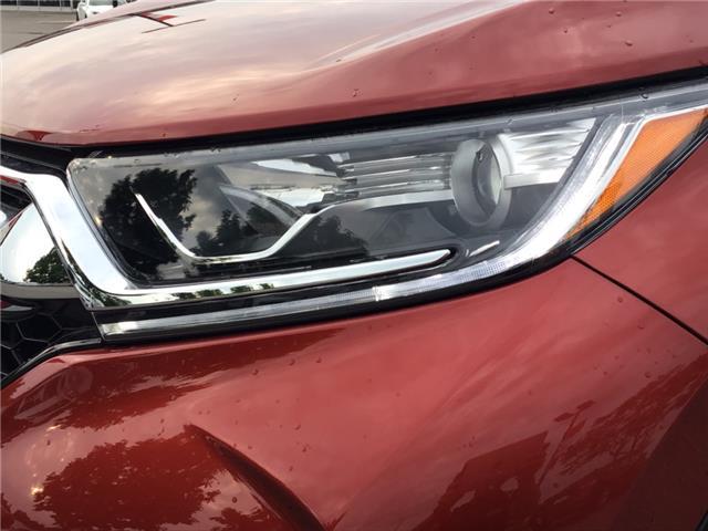 2019 Honda CR-V EX (Stk: 191524) in Barrie - Image 23 of 24