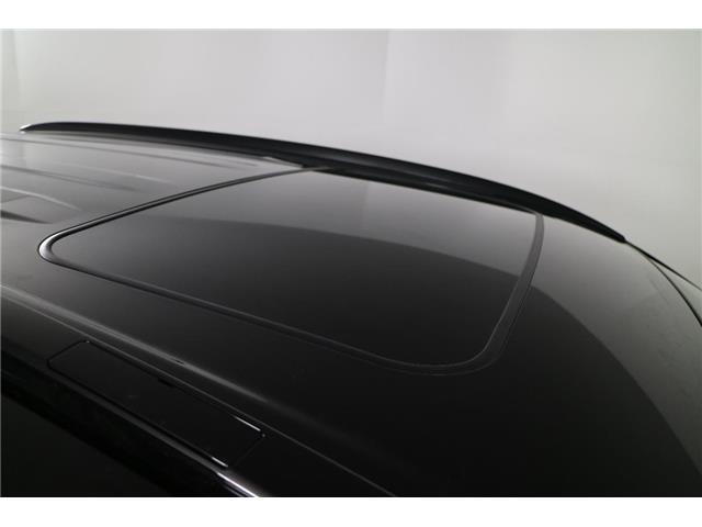 2019 Toyota RAV4 XLE (Stk: 293340) in Markham - Image 11 of 23