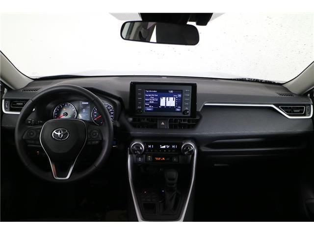 2019 Toyota RAV4 XLE (Stk: 293340) in Markham - Image 12 of 23