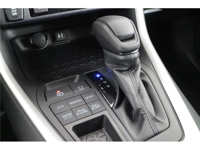 2019 Toyota RAV4 XLE (Stk: 293340) in Markham - Image 16 of 23