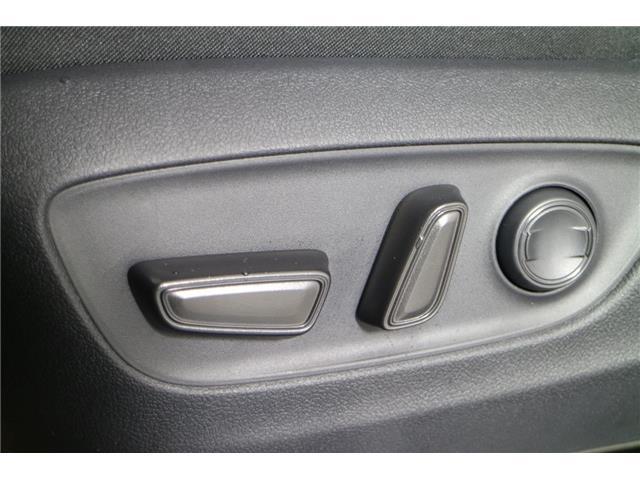 2019 Toyota RAV4 XLE (Stk: 293340) in Markham - Image 21 of 23